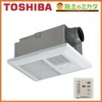 ショッピング東芝 東芝 換気扇 浴室用換気乾燥機 DVB-18S3 1室換気用ACモータータイプ
