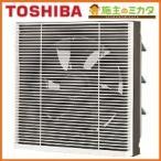 TOSHIBA 一般換気扇 VFM-30S1
