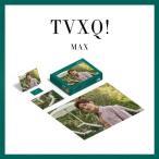 東方神起(TVXQ!) - パズルパッケージ MAX(チャンミン)VER. SM公式グッズ