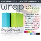 ショッピング西川 東京西川 WRAP ラップ クイックシーツ 131-180×170-210×20-35cm 敷きカバー