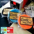 SPASHAN Candy Buff   3種セット スパシャン ルペス