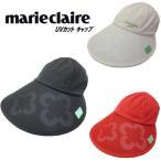 е▐еъепеьб╝еы marie claire еье╟егб╝е╣ енеуе├е╫ 715-953