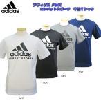 アディダス adidas コンバット スポーツ メンズ 半袖Tシャツ ADICTCS