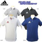 アディダス adidas コンバット スポーツ メンズ 半袖 ポロシャツ ADITS332