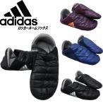 (アディダス)adidas メンズ レディース ロッカー ルー