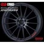ENKEI(エンケイ) Racing Revolution RS05RR 18×9.5J PCD112/5 +45 ボア径:66.5φ カラー:MDG(マットダーク ガンメタリック) 注)ホイール1枚です