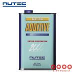 ニューテック エンジンオイル添加剤 NC-80 ADDITIVE 500ml 2輪車/4輪車対応 NUTEC 送料無料 要メーカー取り寄せ