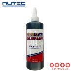 ATF/CVTF添加剤 ニューテック NC-60 AT Plus OIL SEALING 300ml AT高効率化・オイル漏れ防止 NUTEC/送料無料