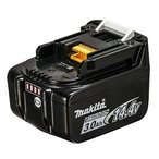 マキタ 14.4V 3.0Ah BL1430B バッテリ   電池 残容量表示+自己故障診断付