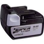 日立 14.4V リチウム電池パック 3.0Ah BSL1430 1コ入