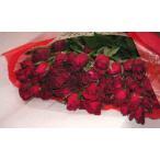 フリーダム・バラ60本の花束