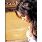 楽譜 ヴォーカル ギタースコア ノラ・ジョーンズ/フィールズ・ライク・ホーム