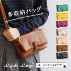 ショルダーバッグ ミニバッグ ショルダー バッグ レディース 小さい 肩掛け 肩かけ お財布バッグ かばん カバン 鞄