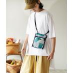 エコバッグ トートバッグ 2way エコバッグ  レディース メンズ バッグ カバン 買い物バッグ コンビニバッグ サブバッグ レジ袋 コンパクト 折りたたみ 軽量