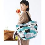 エコバッグ おしゃれ 鞄 トートバッグ お買い物バッグ コンパクト クーラーバッグ 大きいサイズ 折り畳み 自転車 保温 前かごフィット 保冷拡張エコバッグ