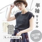 Tシャツ レディース 画像