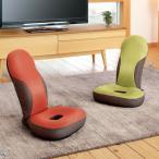 座椅子 勝野式 腰痛 骨盤 姿勢矯正 美姿勢習慣コンフォート