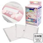 風呂場 洗剤 ピンクのお風呂・風呂釜汚れ110番  アイデア 便利