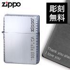 名入れ 対応 zippo ジッポー ライター Zippoライター ジッポライター 1935レプリカ 1935年復刻版  1935 シンプルロゴ NBN 返品不可 送料無料