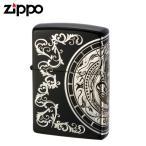 zippo ジッポー ライター ジッポーライター zippoライター ブランド キングクレストBMS ギフト プレゼント 贈り物