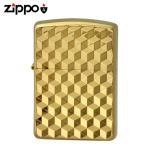 zippo ジッポー アーマー ライター ハニーコンボ GP 精密ダイヤモンドカット ゴールド ギフト プレゼント 贈り物  喫煙具