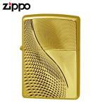 Zippo ジッポー Zippoライター ジッポライター 200 オイルライター   ダイヤモンドカット ゴールド H 2EG-2D/C H ギフト プレゼント 贈り物  喫煙具