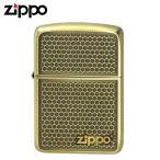 Zippo ジッポー Zippoライター ジッポライター オイルライター 1941レプリカ 1941 アンティーク 1941 Grill Mesh A ギフト プレゼント 贈り物  喫煙具