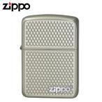 Zippo ジッポー Zippoライター ジッポライター オイルライター 1941レプリカ 1941 シルバー 1941 Grill Mesh B ギフト プレゼント 贈り物  喫煙具
