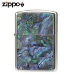 zippo ジッポー ライター アーマー ジッポーライター zippoライター ブランド ポリカーボネート&シェル (A) ギフト プレゼント 贈り物