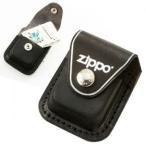 zippo ジッポーライター ジッポケース LPCBK クリップBK   オイルライター ジッポライター 彼氏 男性 メンズ 喫煙具