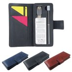 プルームテック ケース タバコケース 電子タバコケース メンズ 対応 PT手帳型電子タバコケース