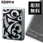 名入れ 対応 zippo 名入れ ジッポー ライター アーマー ニューダイヤルA NDIAL-BK 返品不可 送料無料