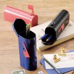 ペンケース 筆箱 シンプル USメールボックスシェイプペンケース SI-3551 アイデア 便利 ギフト プレゼント 贈り物