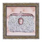 絵画 絵 ヨーロッパ インテリア 玄関 マルコファビアノ「ブリンオアノット」 MA-02021  ギフト プレゼント 贈り物 ギフト プレゼント 贈り物
