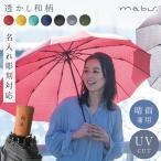 傘 名入れ 父の日ギフト 折りたたみ 父の日プレゼント メンズ レディース 対応 名前彫刻 名入れ彫刻 ネーム入れ オリジナルギフト 軽量 折りたたみ傘 折り畳み傘