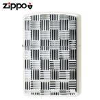 zippo ジッポーライター アーマー Vカットライン 162 D-LINE S 返品不可 送料無料