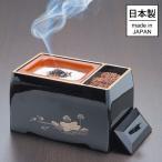 香炉 焼香盆 セット 香炉・焼香盆 セット
