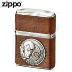 Zippo ジッポー ルパン ルパン三世 Zippoライター ジッポライター オイルライター zippo ライター アーマー ルパン三世ZIPPOライター ヴィンテージ・スタイル ル
