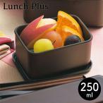 デザートケース サイドケース フルーツ デザート ミニ 小分け 保存容器 レンジパック ストッカー 冷蔵庫 保存 容器 パック タッパー 料理 食材 おかず 作り置き