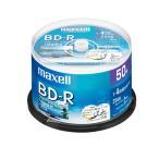 ��maxell(��Ω�ޥ�����)��BD-R 4��® 50��[�ץ�֥�/���ԥ�ɥ�]�� BRV25WPE.50SP(2406273)������̵����