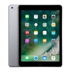 ��apple(���åץ�)��iPad 9.7����� WiFi��ǥ� 32GB [���ڡ������쥤]�� MP2F2J/A(2431917)������̵����