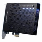 【AVerMedia】内蔵HDMIキャプチャーボード  C988(2432551)【送料無料】