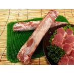 九州産○豚ヒレブロック肉[1本] ★ ビタミン豊富!