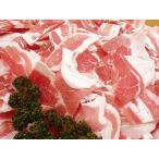 九州産○豚こま切れ(切り落とし)[100g]★ビタミン豊富!訳あり