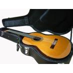 ヤマハ クラシックギター Grand Concert GC21C