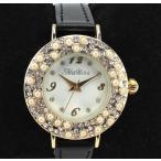 セイコー MA*RS(マーズ) レディースファッションウォッチ 腕時計 ブランド 時計 レディース SEIKO プレゼント 母の日 MS-091