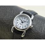 5000円以上送料無料 グランドール GRANDEUR 腕時計 ESL035W1 【腕時計 低価格帯ウォッチ】 レビュー投稿で次回使える2000円クーポン全員にプレゼント