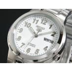 5000円以上送料無料 セイコー SEIKO セイコー5 SEIKO 5 自動巻き 腕時計 SNKA13K1 【腕時計 海外インポート品】 レビュー投稿で次回使える2000円クーポン全員に