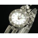 5000円以上送料無料 アンクラーク ANNECLARK ダイヤ 腕時計 AM-1020-09 【腕時計 低価格帯ウォッチ】 レビュー投稿で次回使える2000円クーポン全員にプレゼント