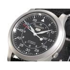 5000円以上送料無料 セイコー SEIKO セイコー5 SEIKO 5 自動巻き 腕時計 SNK809K2 【腕時計 海外インポート品】 レビュー投稿で次回使える2000円クーポン全員に